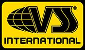 VSS175